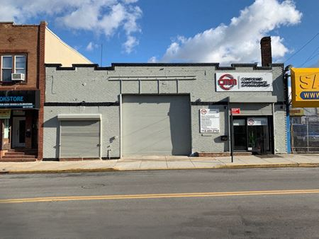 79-17 Cypress Avenue - Queens
