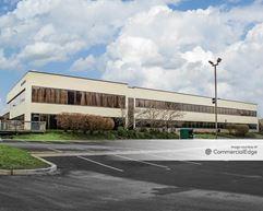 Abington - Jefferson Health Abington Health Center - Willow Grove - Willowood Building - Willow Grove