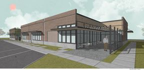 Leasing Commercial Mixed Use Building: Office & Retail - Hillsborough