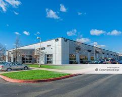 5700 West Oaks Blvd - Rocklin