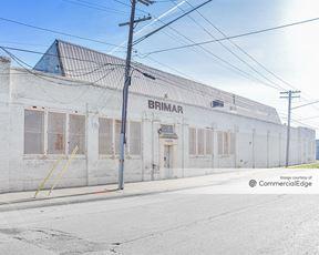 1200 Woodland Street & 11630 Russell Street