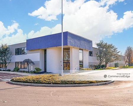 450 Commerce Drive - Quakertown