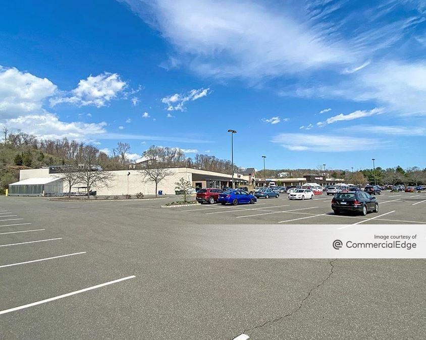 ShopRite Plaza