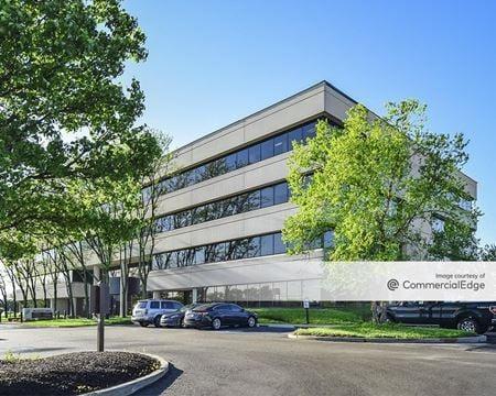 Castleton Park - Building 40 - Indianapolis