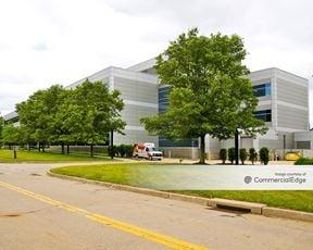 Pittsburgh Technology Center - 1000 Technology Drive