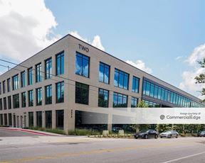 Eastlake at Tillery - Building 2