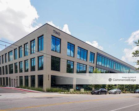 Eastlake at Tillery - Building 2 - Austin