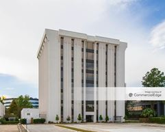 Corporate Two - Baton Rouge