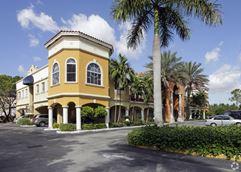 12900 Southwest 128th Street - Miami