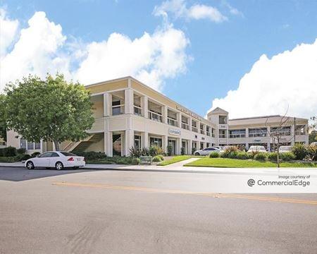 Santa Clarita Medical Center - Newhall