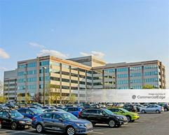 3 Executive Campus - Cherry Hill