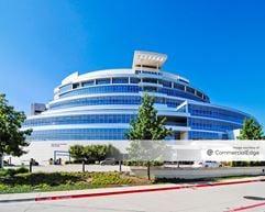 Baylor Charles A. Sammons Cancer Center at Dallas - Dallas