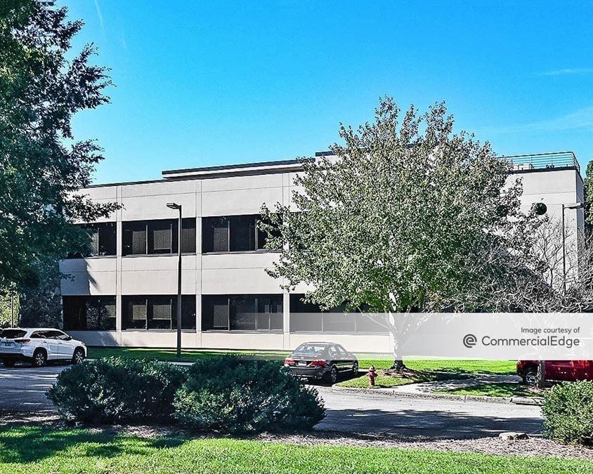 Kaiser Roth Headquarters