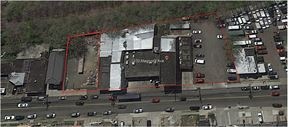 ±23,000 SF Industrial Opportunity - New Pricing
