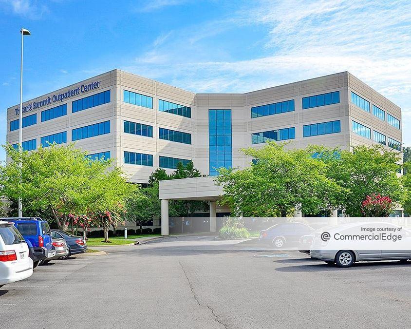 Summit Medical Office Building III
