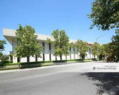 1887 Monterey Road - San Jose