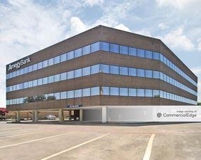 Richardson Office Building
