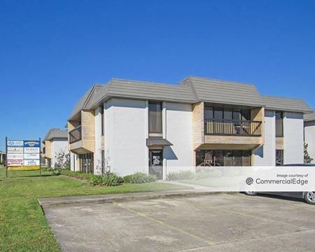 Oaks of KingsBridge Professional Building - Baton Rouge
