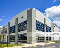 Fairburn 85 Distribution Center - Fairburn