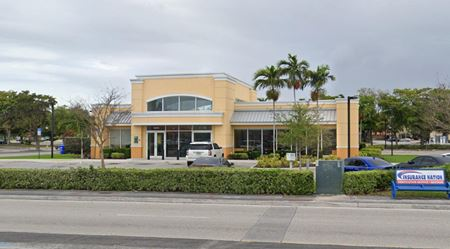 10603 NW 12th St - Doral