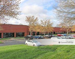 Meadows at Bluegrass - 6225 & 6245 Shiloh Road - Alpharetta