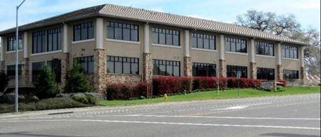 Willowcreek Professional Building - Folsom