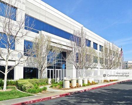 Tri-City Corporate Centre - Brier Corporate Centre - San Bernardino