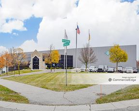 269 Kay Industrial Drive