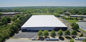 7625 Appling Center Drive - Memphis