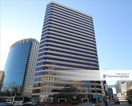 1221 Broadway - Oakland