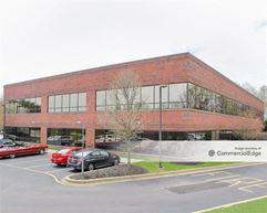Stoney Batter Medical Pavilion - Wilmington