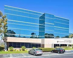 Easthills Office Park - Anaheim