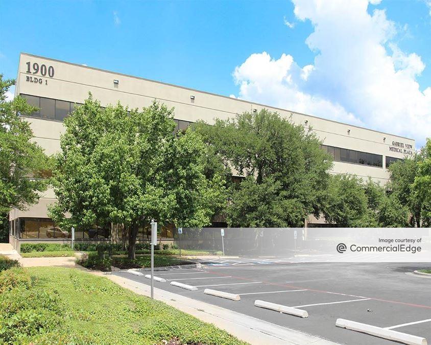 Gabriel View Medical Plaza