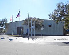 310 Cypress Road - Ocala