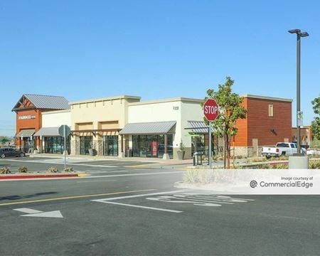 The Marketplace at Calimesa - Calimesa