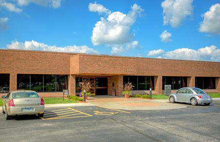 Crestwood - West Des Moines