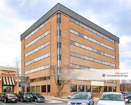 Twenty 75 Office Center - Troy