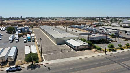 4435 N. Brawley Avenue - Fresno