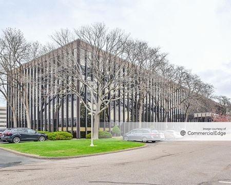 One Corporate Plaza - Edina