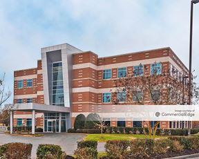 Nansemond River Medical Center