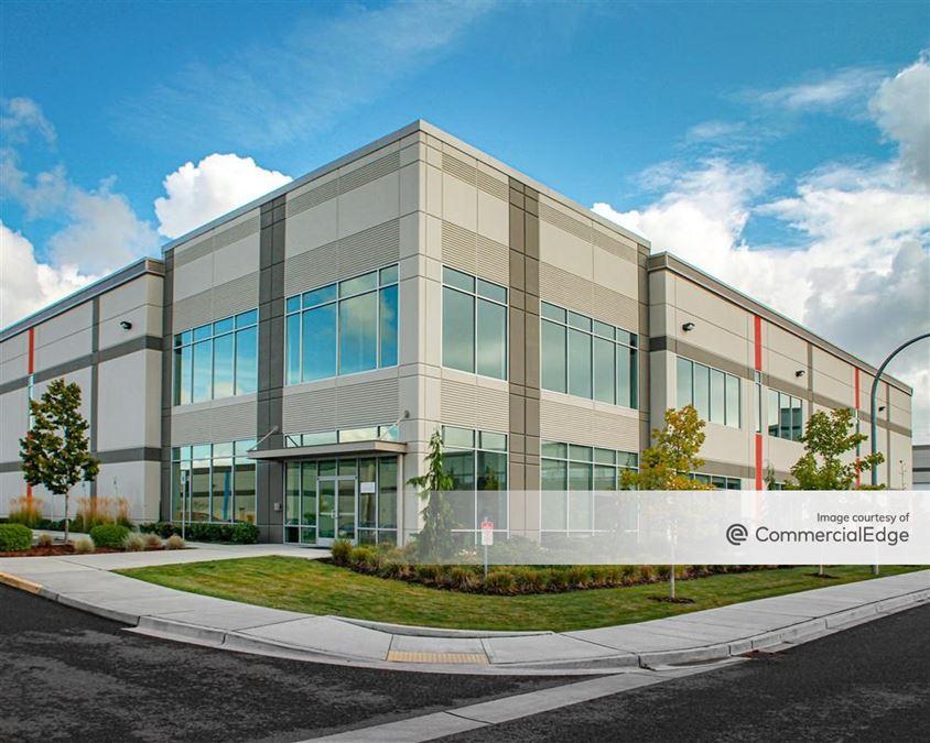 Des Moines Creek Business Park - Building 1C