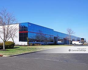 Horizon Corporate Center - 7000 Atrium Way