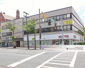 222 Mamaroneck Avenue - White Plains