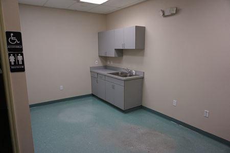 510 Corner Dr. - Brandon