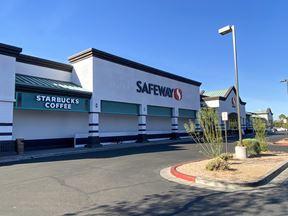 Kierland Village Center - Scottsdale