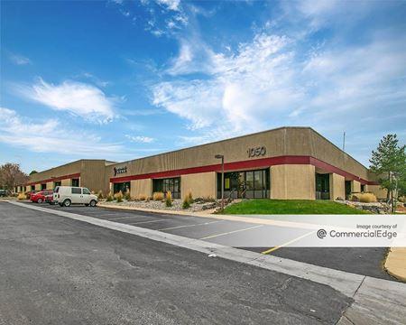 Academy Point Service Center - Colorado Springs