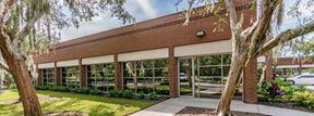Telecom Business Center - Tampa