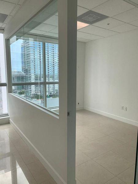 Latitude One - Miami