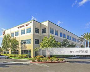 Corona Corporate Center II