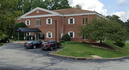 Medical Office for Lease - Glen Mills